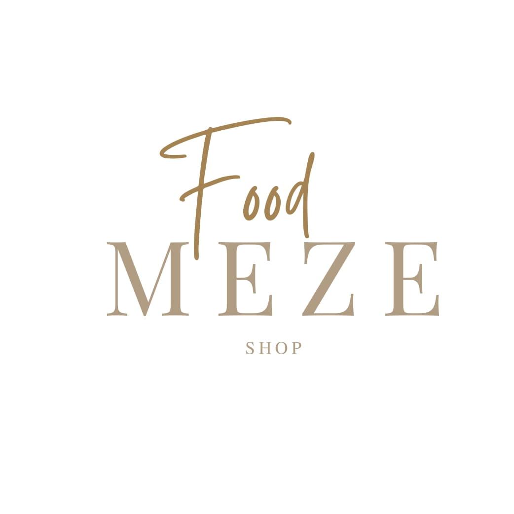 Food Meze